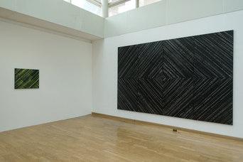 2019 Exhibition View