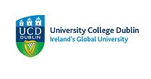 UCD.png