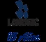 LANOTEC_15_años_v2_edited.png