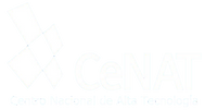 cenat logo white