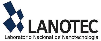 logo lanotec
