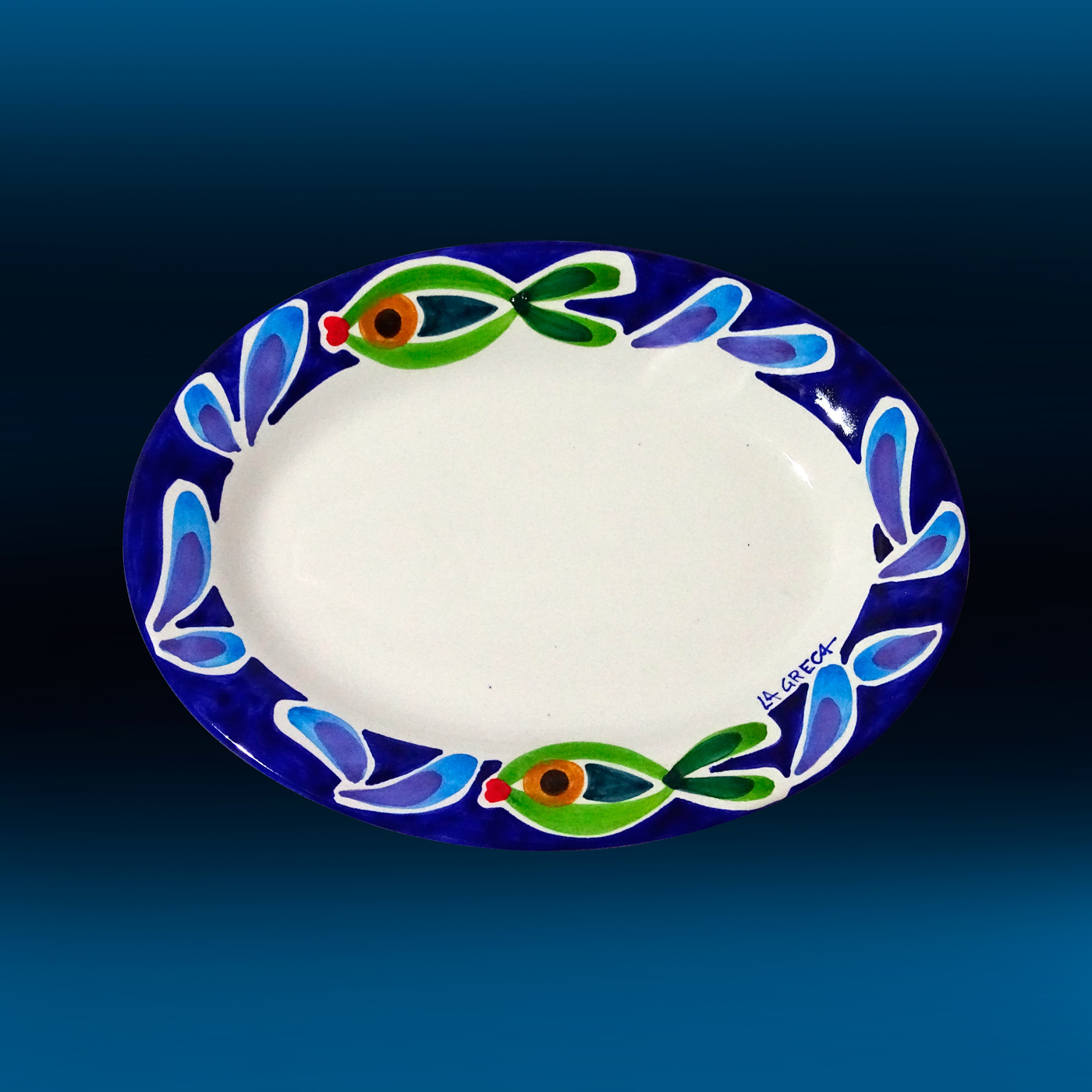 piatti-servizio-ovale-pesci-11