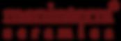 """Logo """"Maninterra ceramica di Laura La Greca"""""""