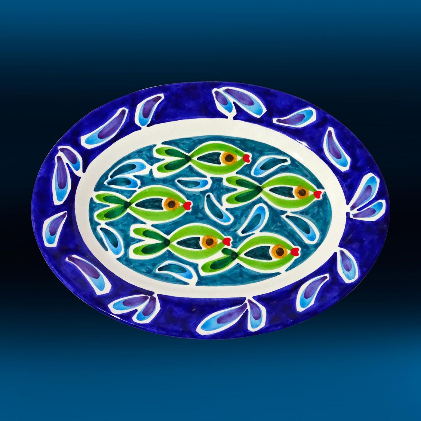 piatti-servizio-ovale-pesci-12