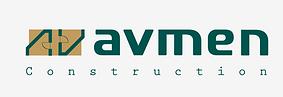 Avmen Logo