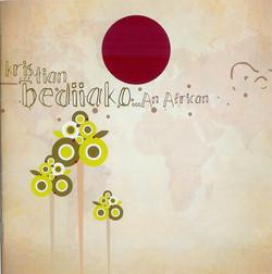 BEDIIAKO- An African Front