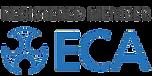 eca-registered-member-logo1.png