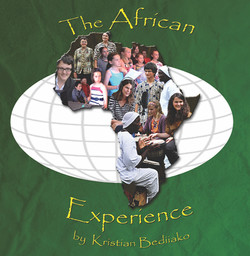 African Experience Front