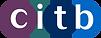 1200px-CITB_logo.svg.png