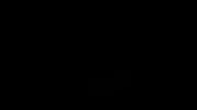 dte new logo with full name at bottom.pn