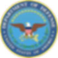 united states DOD.png