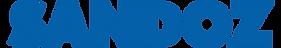 Sandoz_logo.png