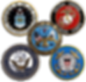 army-navy-marines-air-force-coast-guard.
