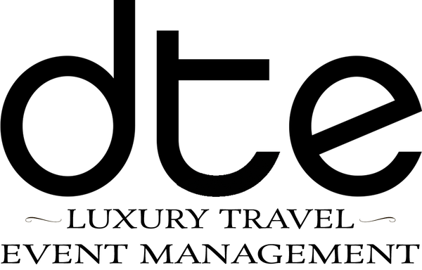 logo black full 2021.png