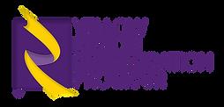YRRP_Logo.png