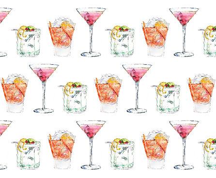 aiko_illustration_drink_アートボード 1.jpg