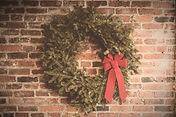 Christmas%20Wreath_edited.jpg