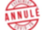 annule-covid-19.jpg