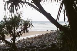 Nā Pali Coast, Kauai