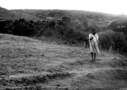 Salabwek, Kenya