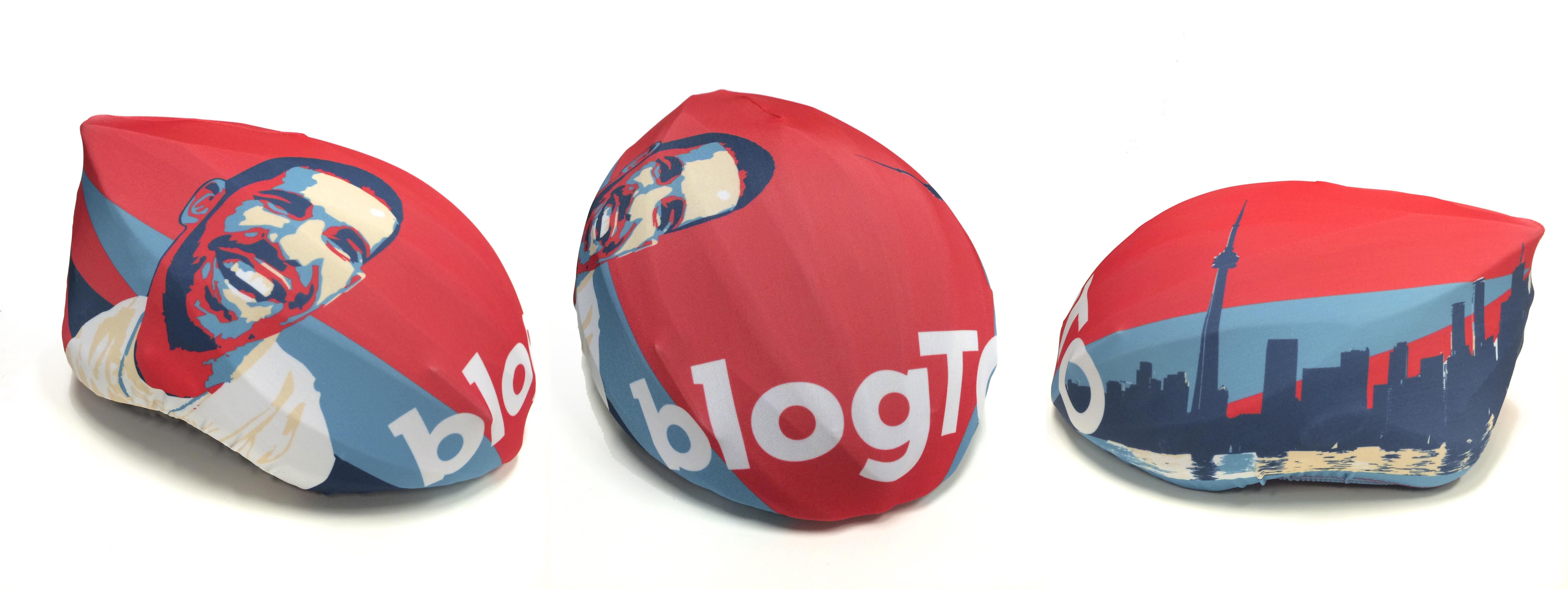 blogTO_helmet