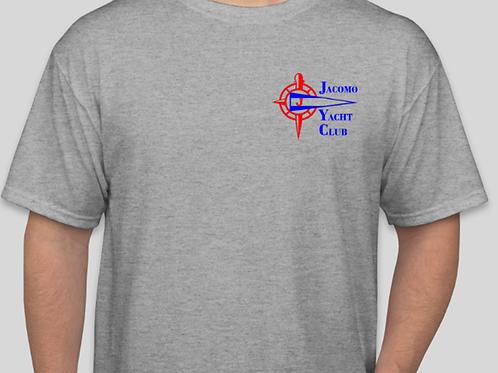 JYC 50/50 blend T-Shirt