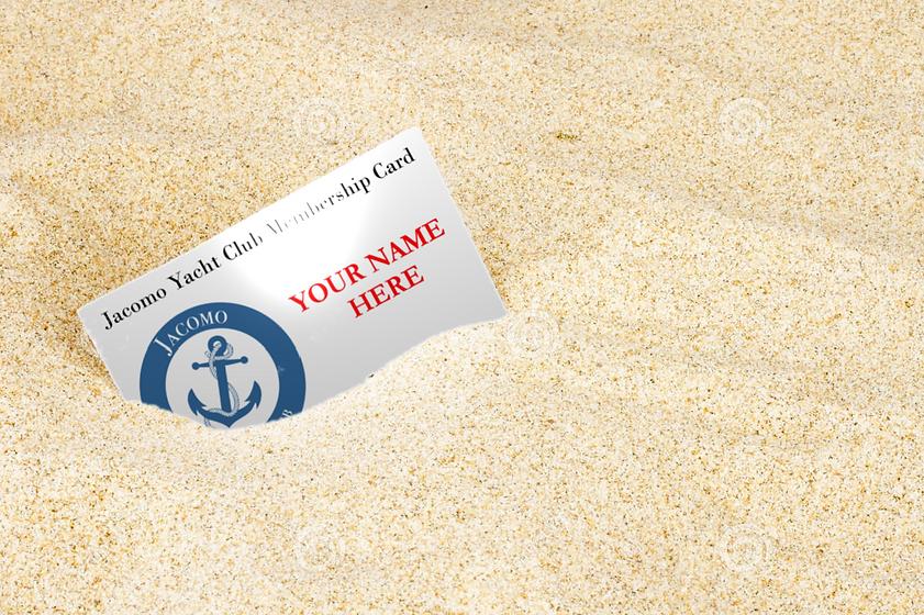 membershipcardsand.png