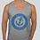 Thumbnail: JYC 100% cotton unisex Tank