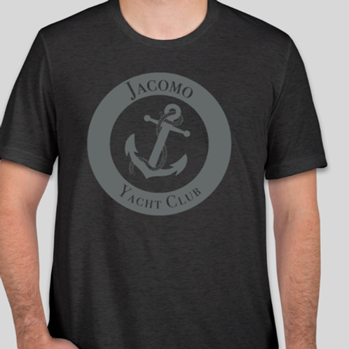 JYC Triblend Premium T-Shirt