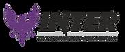 Logo Institucional Grande.png