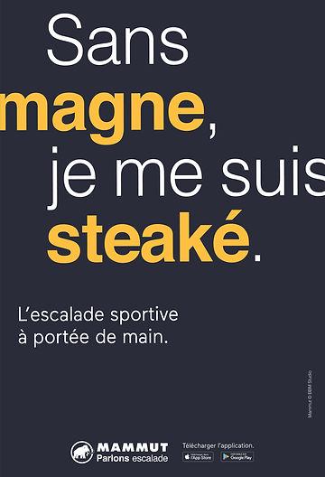 MPE_CampagneImprimée_JCD01_Jaune.jpg