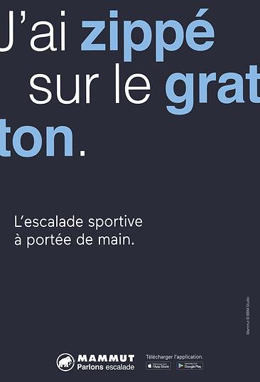 MPE_CampagneImprimée_JCD01_Bleu.jpg