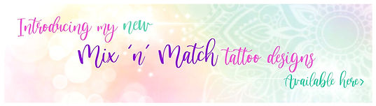 Mix n Match banner NK Designs.jpg
