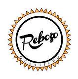 Rebozo.jpg