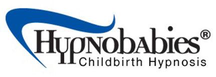 Hypnobabies Childbirth Hypnosis Logo (1)