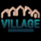 VBC_Logo_CMYK.png