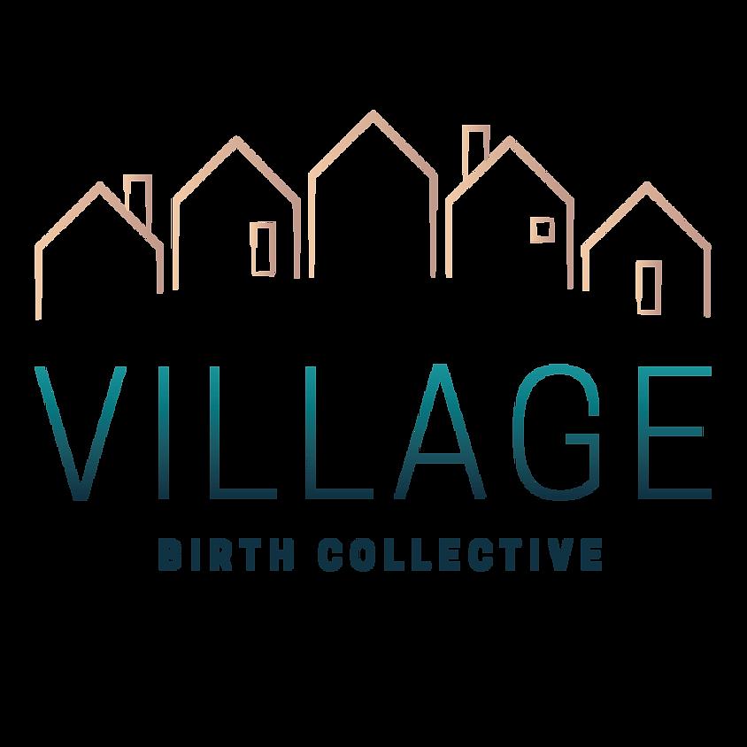 Meet the Village Open Invitation