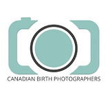 Canadian Birth Photographer's badge.png