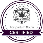 Certified PPD.png