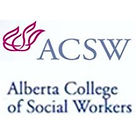 Social Worker badge.jpg
