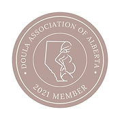 DAA 2021 Badge (1).jpg
