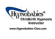 Hypno Instructor.jpg