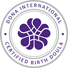 DONA Badge.png