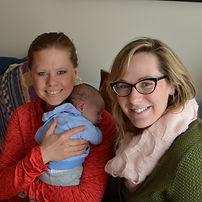 Erin Burton & baby River.JPG