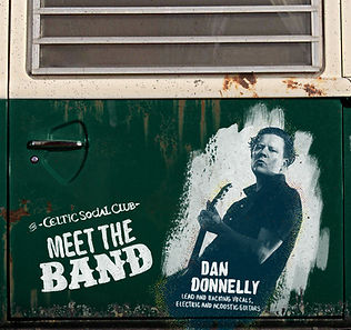 Meet-the-Band_Dan.jpg
