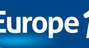 EUROPE 1 raconte la story du CELTIC SOCIAL CLUB
