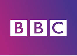 THE CELTIC SOCIAL CLUB at the BBC. ITV de Dan sur BBC Northern Ireland