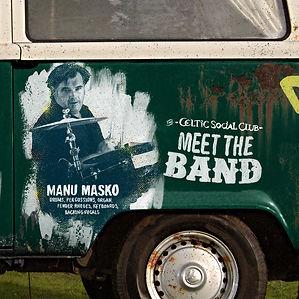 Meet-the-Band_Manu.jpg