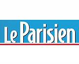 Logo_LeParisien-2-1.jpg