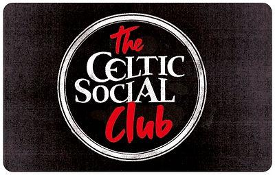 CSC-ClubCard.jpg